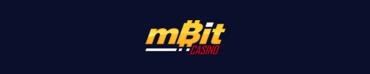 mbit casino main