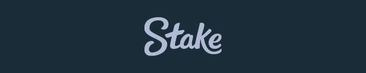 stake main