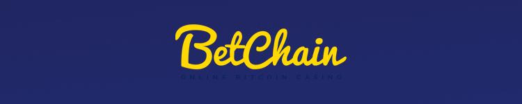 betchain casino main