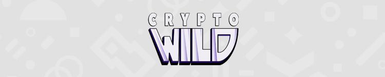 cryptowild casino main
