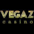 VegazCasino Logo