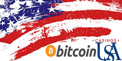 best bitcoin casinos for US players