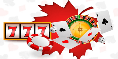 best bitcoin casinos in canada
