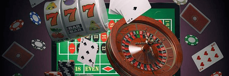 best bitcoin casinos online