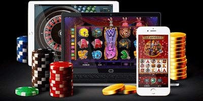 best bitcoin mobile casinos