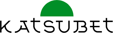 KatsuBet Casino Logo