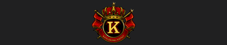 kingdom casino main
