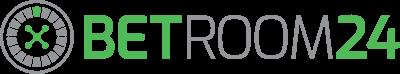 Betroom24 Casino Logo