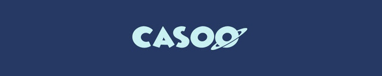 casoo casino main new