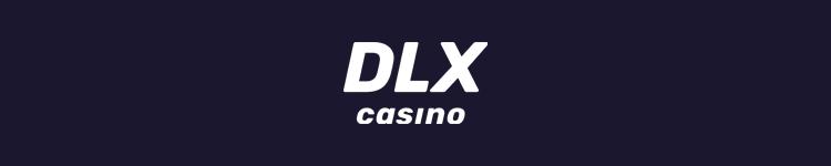 dlx casino main