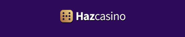 hazcasino main