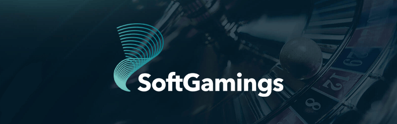 softgamings casinos main