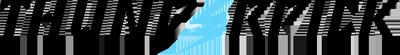 Thunderpick Logo