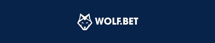 wolfbet main