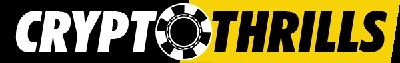 CryptoThrills Logo