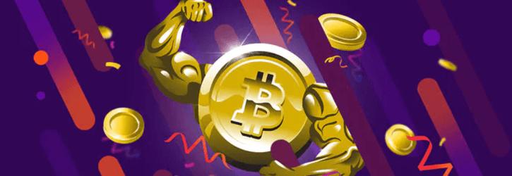 bitcasino bitcoin price predictor promo