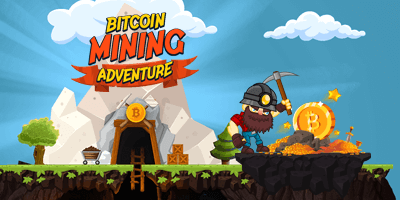 winz casino bitcoin mining adventure