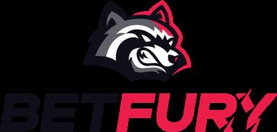BetFury Logo