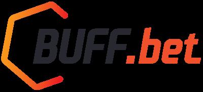 Buff.Bet Logo