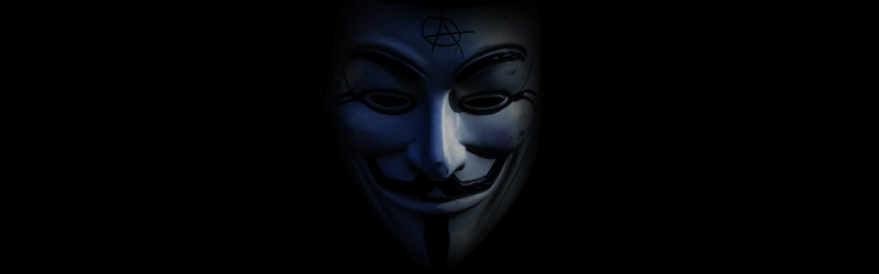 anonymous crypto casinos