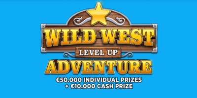 bitstarz casino wild west adventure