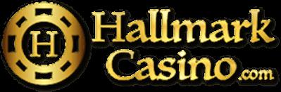 Hallmark Casino Logo