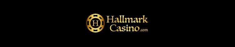 hallmark casino main