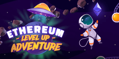 winz casino ethereum adventure