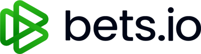 Bets.io Casino Logo