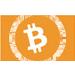 bitcoin cash icon small
