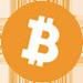 bitcoin icon small