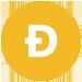 dogecoin icon small