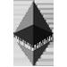 ethereum icon small
