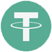 tether icon small