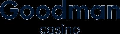 Goodman Casino Logo