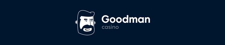goodman casino main