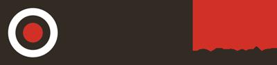Optibet Kasiino Logo