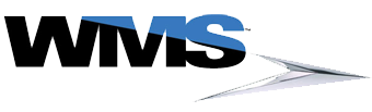 WMS (Williams) Logo