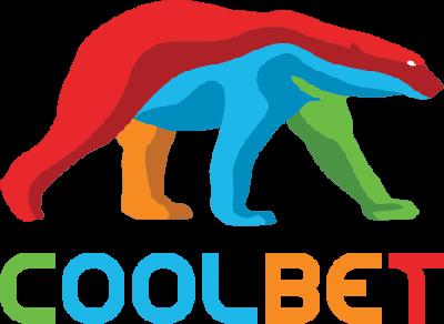 Coolbet Kasiino Logo