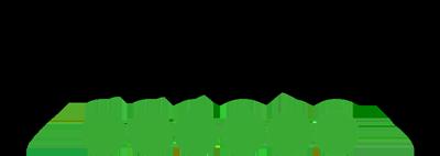 Unibet Spordiennustus Logo