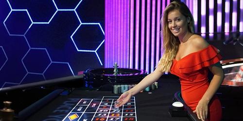optibet kasiino authentic gaming