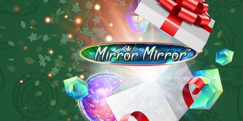 optibet kasiino mirror mirror