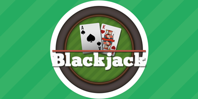 paf kasiino blackjack