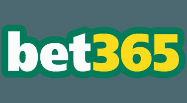 Bet365 Kasiino Logo