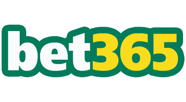 Bet365 Spordiennustus Logo