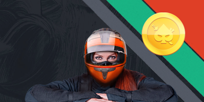 ninja kasiino ralli