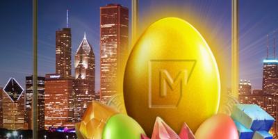 maria kasiino munajaht