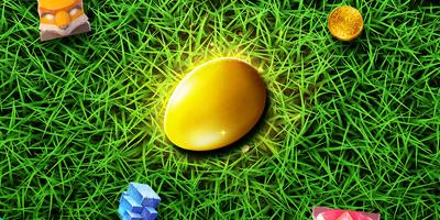 ninja kasiino kuldne muna