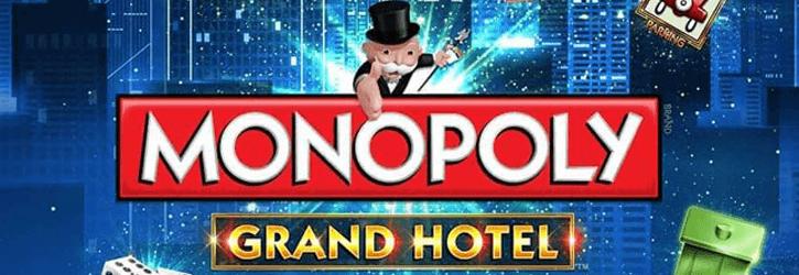 monopoly grand hotel slot wms