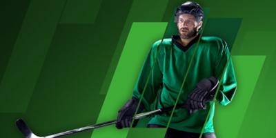 unibet icehockey panused